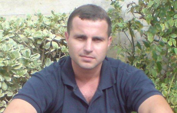 Евгений Туров
