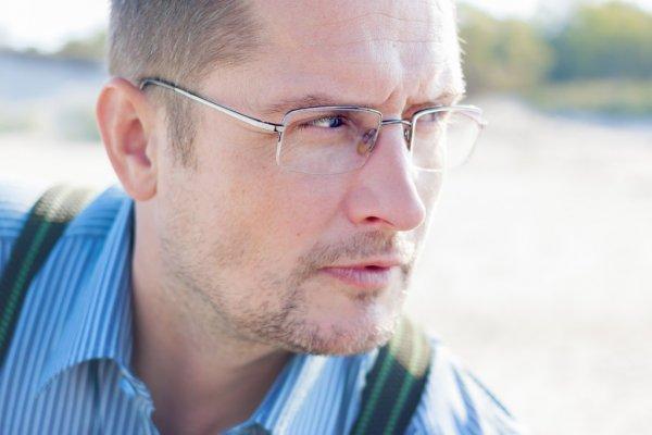 Артём Балышев