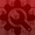 Промывка котлов и систем отопления Ремонт отопления в Москве и московской области teplolike.ru